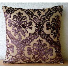 crafts pillows images pillows throw pillows