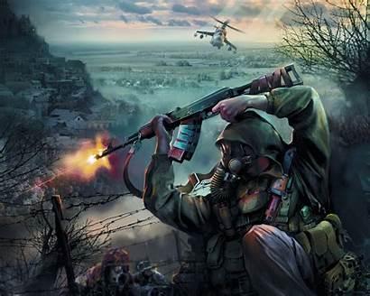 Badass Wallpapers America War Code Wallpapersafari