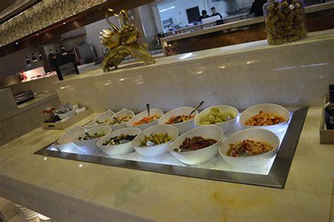 restaurant cuisine du monde cuisines du monde simple larousse des desserts with