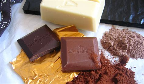 types of chocolate types of chocolate facts about chocolate