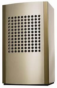Pompe à Chaleur Aérothermique : pompe a chaleur aerothermique logatherm ~ Premium-room.com Idées de Décoration