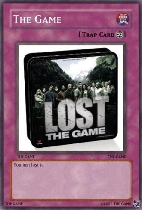 fake ccg cards   meme