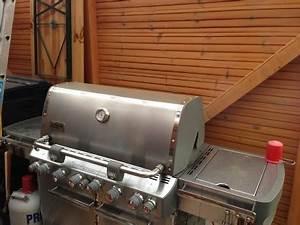 Gasflasche Grill 5kg : welche gasflasche zum grill grill ~ Orissabook.com Haus und Dekorationen