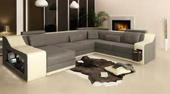 u sofa aliexpress buy 2015 lastest design u shape leather sofa sofa fabric sofa furniture from