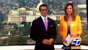 """KABC ABC 7 Eyewitness News """"First at 4pm"""" open January 20 ..."""