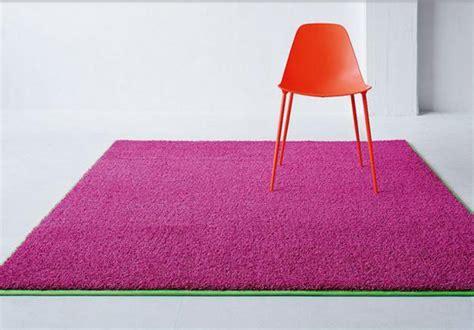 teppich selbst gestalten gestalten sie sich ihren teppich selbst raumausstattung