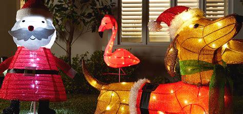 big w christmas lights recall mouthtoears com
