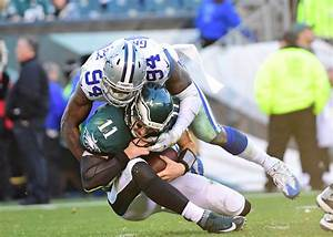 Dallas Cowboys must sign dominant pass rusher to win a ...