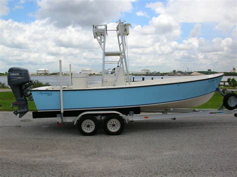 Aquasport Boats by 1970 Aquasport 222 For Sale The Hull Boating And
