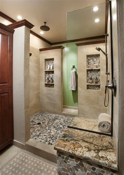 scottsdale master bathroom traditional bathroom