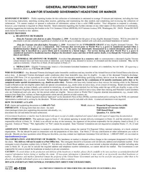 2018 va gov forms fillable printable pdf forms handypdf