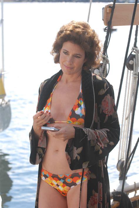 Photos - Jesse Stone: Sea Change - 4 | Hallmark Movies and ...