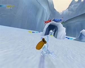 Jeux Yeti Sport : images yetisports arctic adventures page 3 ~ Medecine-chirurgie-esthetiques.com Avis de Voitures