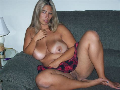 In Gallery Busty Swinger Milf With Her