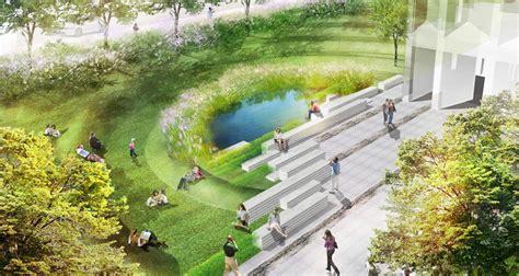 school of garden design mikyoung kim design university of chicago lab schoolmikyoung kim design landscape