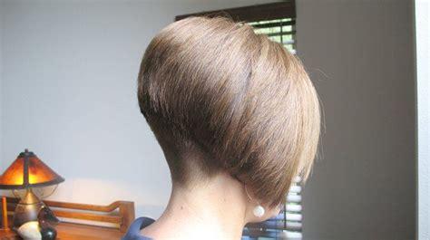 Hair, Make Up And More
