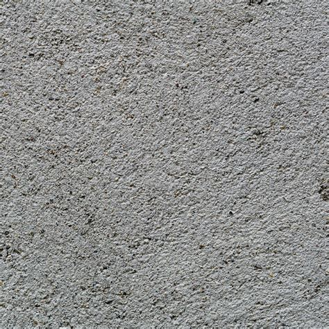 concrete wall  texture town