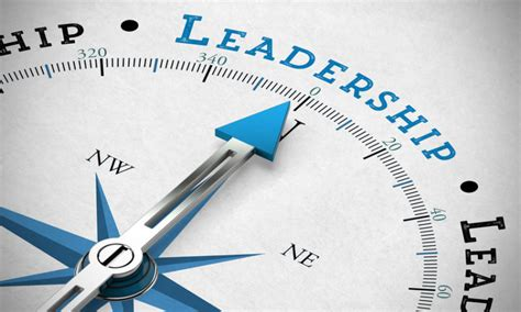 emphasize leadership  strategy success cygnus blog
