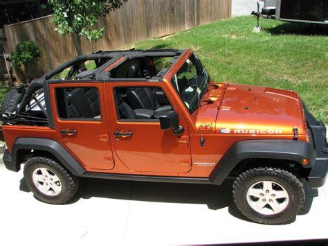 jeep wrangler sunset orange willys wheeler jeep 2015 wrangler unlimited orange sunset