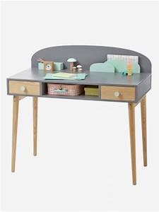 Table Scandinave Enfant : d corer ~ Teatrodelosmanantiales.com Idées de Décoration
