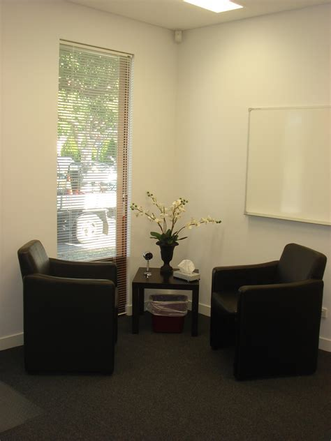 Venue Hire   MWHCP :: Midland Women's Health Care Place