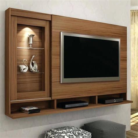 living room indian living room tv cabinet designs