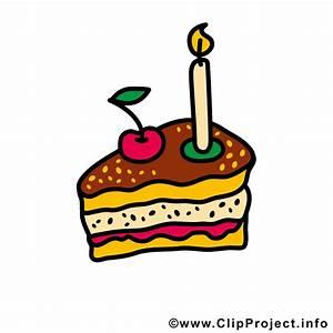 Zum Geburtstag Clipart Geburtstagssprche