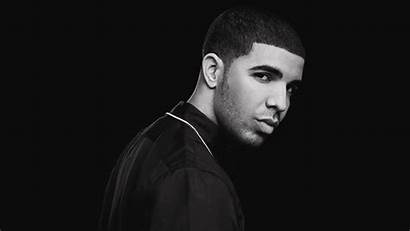 Drake Album Views Wallpapers