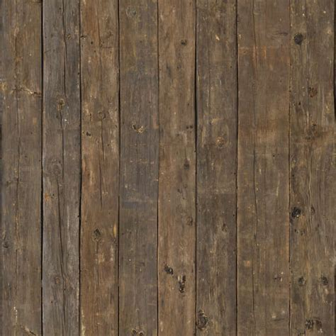 WoodPlanksOld0292   Free Background Texture   wood planks