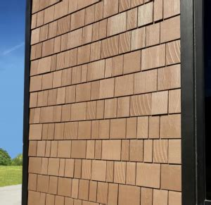 james hardie adds  siding profile expands availability