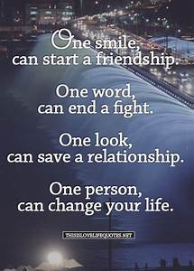 Life quotes, Moving on quotes and Quote life on Pinterest
