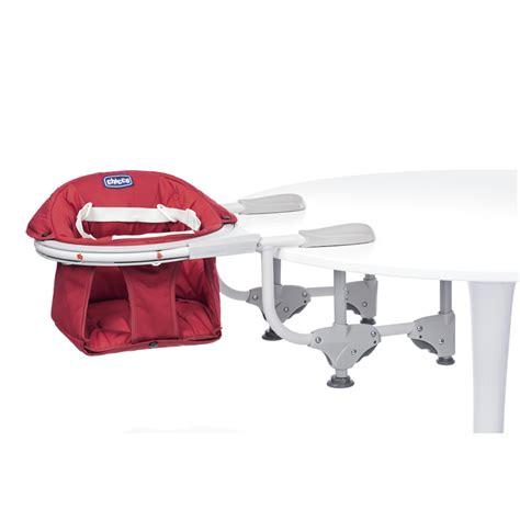 si e de table 360 siège de table 360 de chicco au meilleur prix sur allobébé