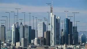 Skyline Frankfurt Bild : frankfurt und seine t rme i weteschnik webseite des schrifstellers ~ Eleganceandgraceweddings.com Haus und Dekorationen