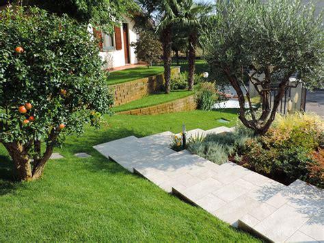 architettura di giardini studio architettura paesaggio progettazione giardini