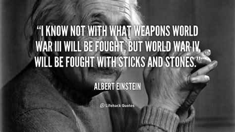 world war iii quotes quotesgram