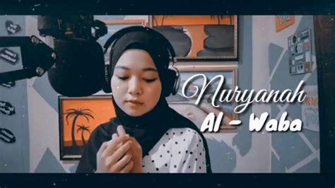 Download Sabyan Al Wabaa Official Music Video Virus Corona Images