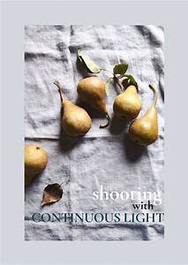 Why You Should Consider LED Continuous Lights in 2020 | Food photography lighting, Food ...