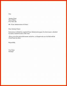 basic cover letter sample apa example With easy cover letter template