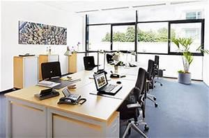 Produktdesign Büro München : business center m nchen leopoldsta e agendis bc m nchen ~ Sanjose-hotels-ca.com Haus und Dekorationen