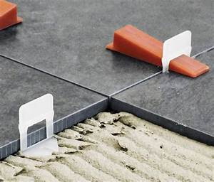 tile leveling system trends in tile st louis mo With floor stone leveling