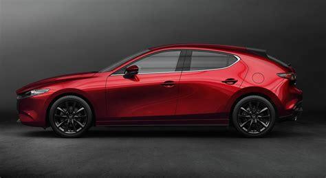 mazda   mexico precio mazda cars review release