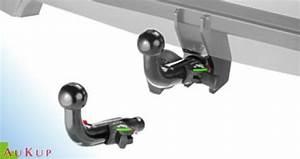 Ford Transit Anhängerkupplung Anleitung : anh ngerkupplung ford transit custom abnehmbar aukup kfz ~ Jslefanu.com Haus und Dekorationen