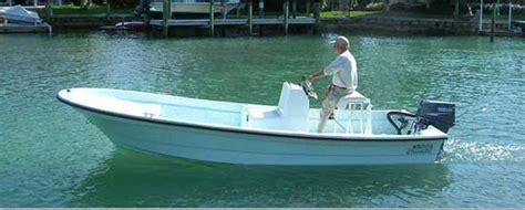 Panga Boat Craigslist by Research Panga Marine 18 Niente On Iboats
