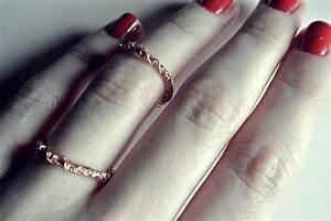 Hand Skulptur Selber Machen : sex selber machen die fremde hand ~ Frokenaadalensverden.com Haus und Dekorationen