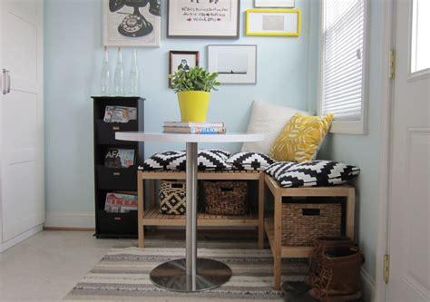 tips  creating  multi purpose room  house