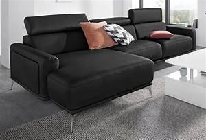 Sofa Mit Bettfunktion : exxpo sofa fashion polsterecke wahlweise mit bettfunktion vorziehbett online kaufen otto ~ Orissabook.com Haus und Dekorationen
