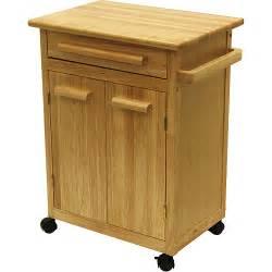 walmart kitchen islands kitchen cart storage walmart