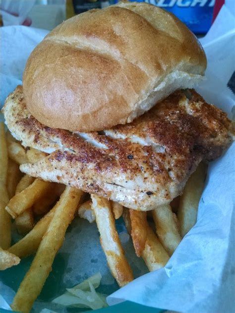 grouper florida sandwiches restaurants serve these sandwich onlyinyourstate tripadvisor