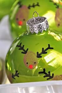 Basteln Weihnachten Kinder : basteln zu weihnachten mit kindern 3 inspirierende ideen ~ Eleganceandgraceweddings.com Haus und Dekorationen