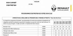 Carnet Entretien Renault Kadjar : renault kadjar sujet officiel page 454 kadjar ~ Medecine-chirurgie-esthetiques.com Avis de Voitures